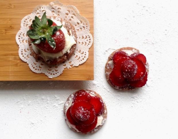 tartelettes-fraises-express10