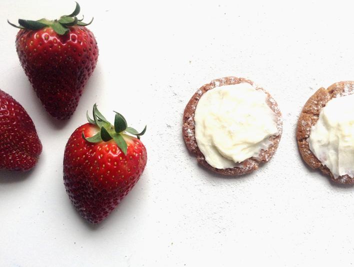 tartelettes-fraises-express5