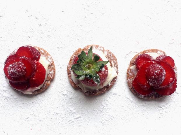 tartelettes-fraises-express7
