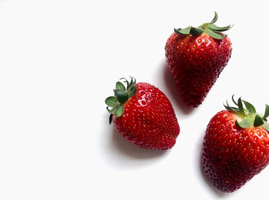 tartelettes-o-fraises-express-002