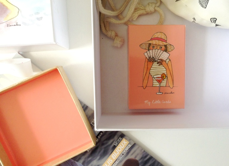 little august box 028