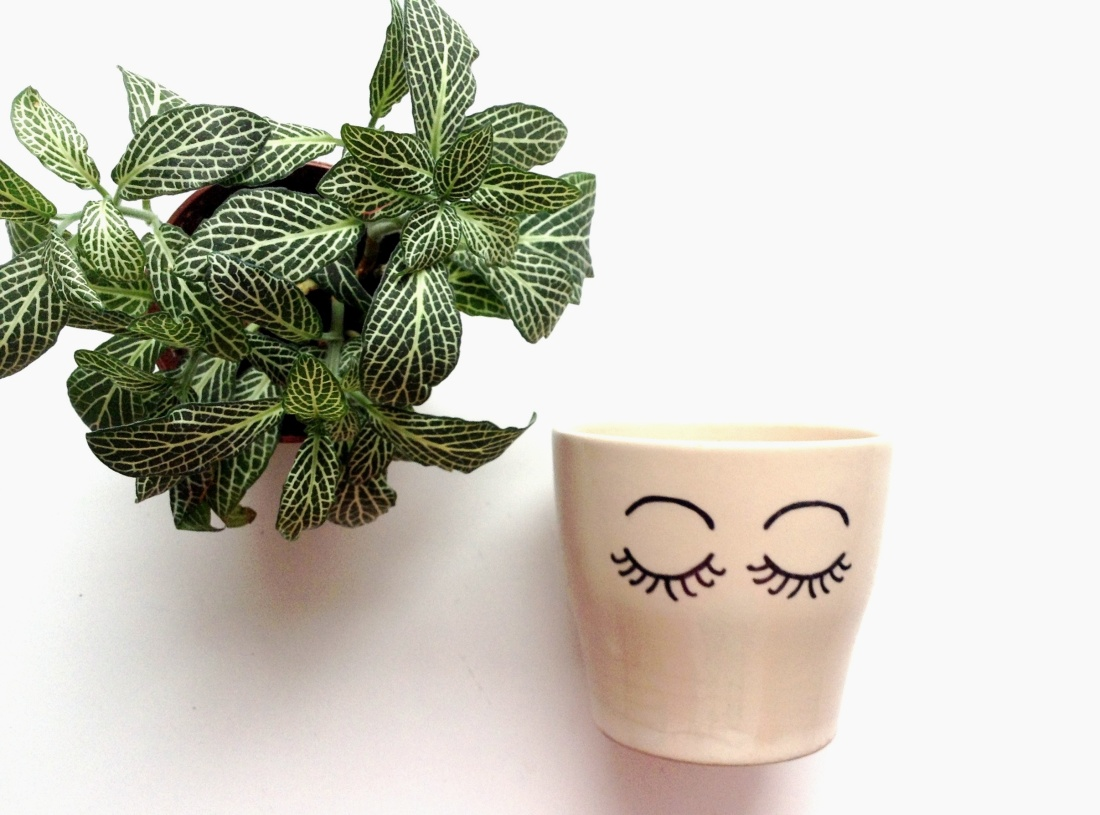 mademoiselle plante 009
