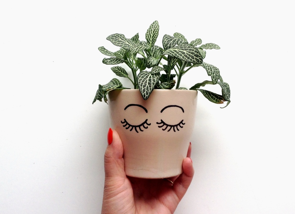 mademoiselle plante 011