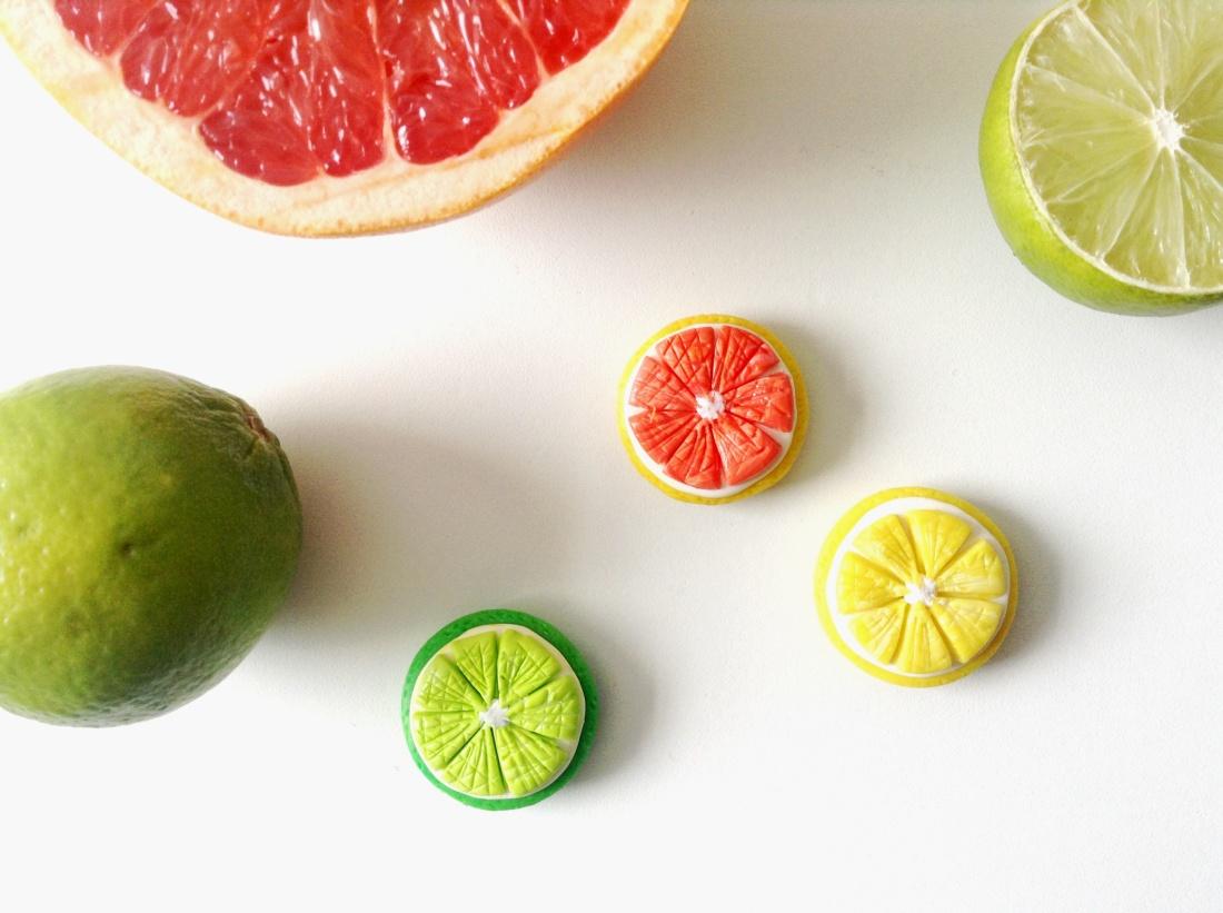 tutti frutti 025