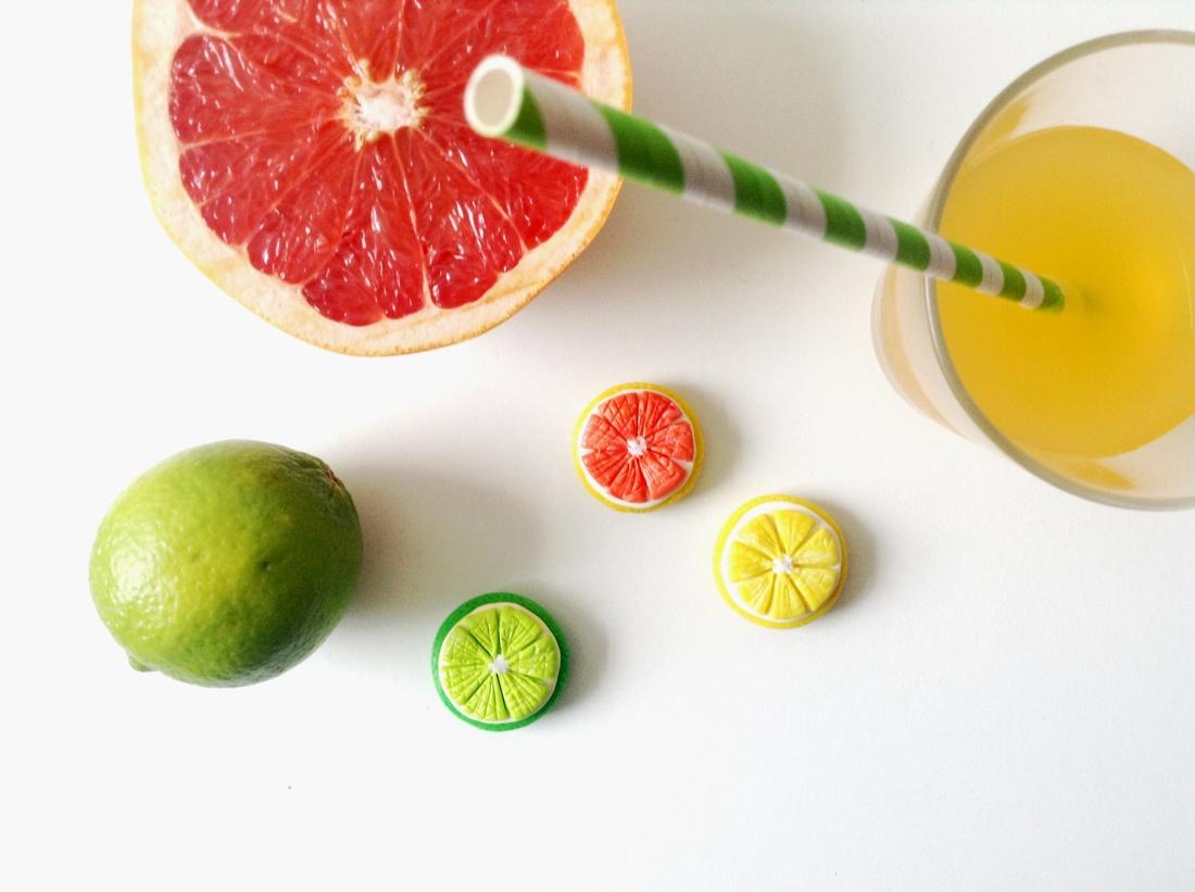 tutti frutti 027