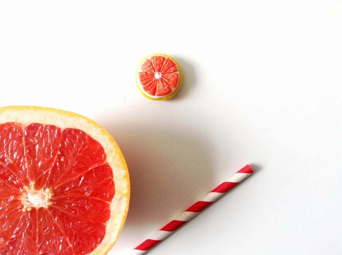 tutti frutti 036