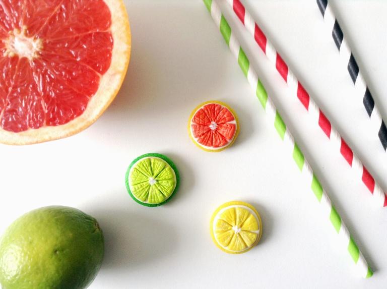 tutti frutti 041