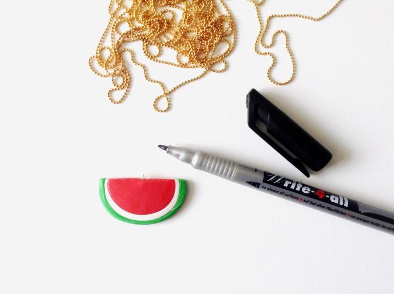 watermelon 003