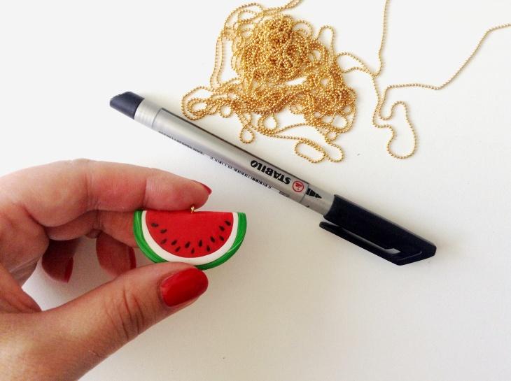watermelon 006