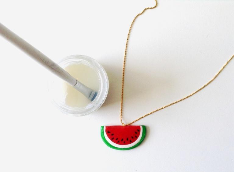 watermelon 010