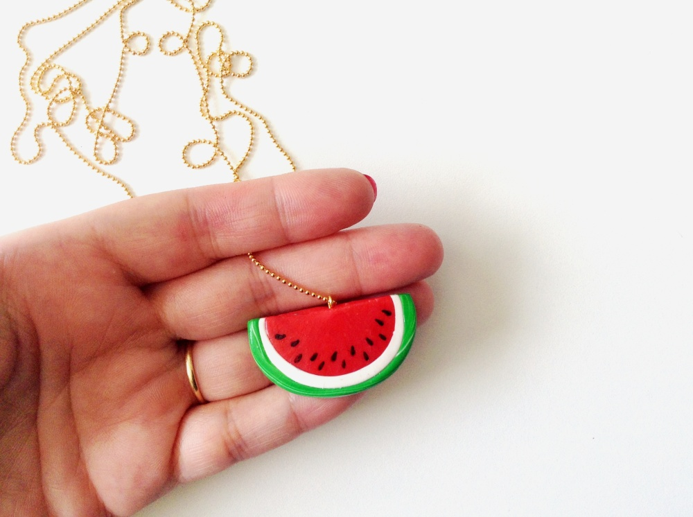 watermelon 014
