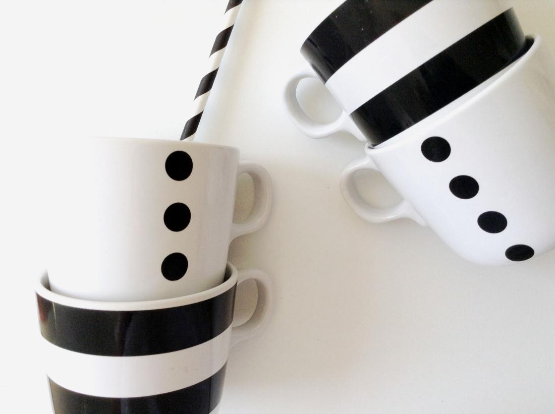 black & white 029