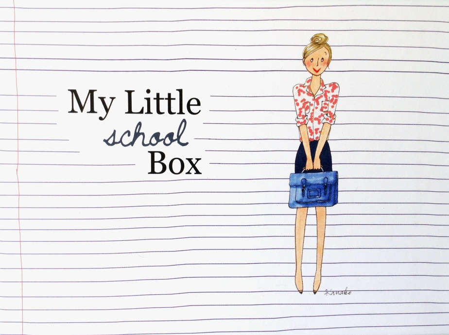 my little school box 008