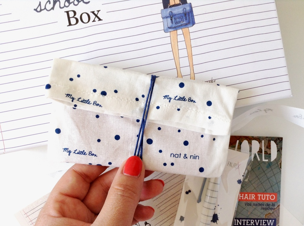 my little school box 017
