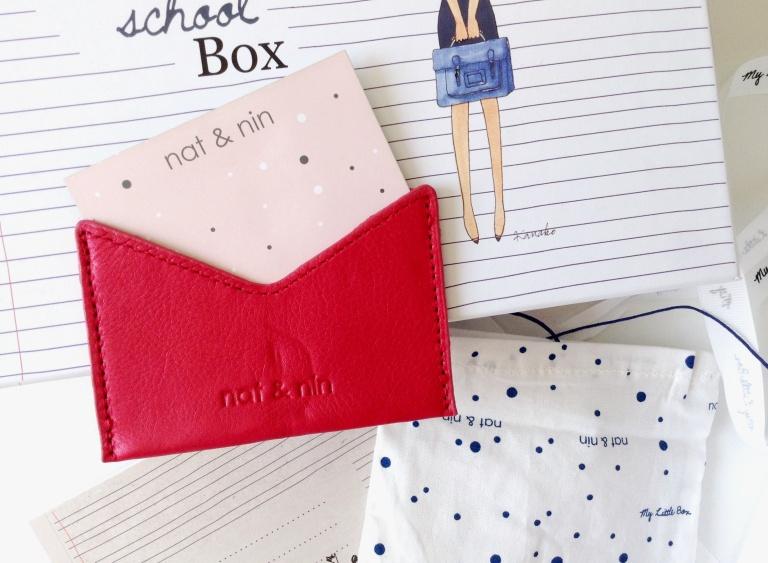 my little school box 018