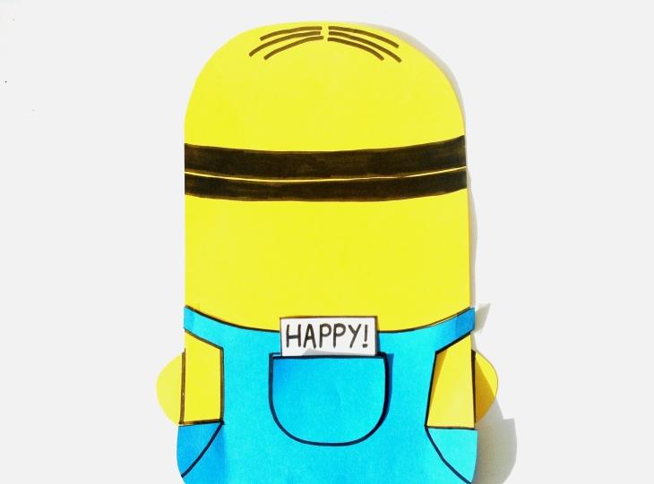 minion birthday 003
