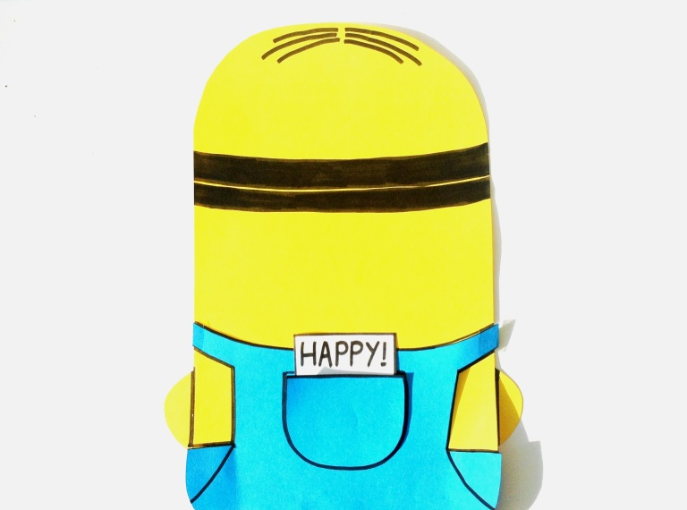 minion birthday 003