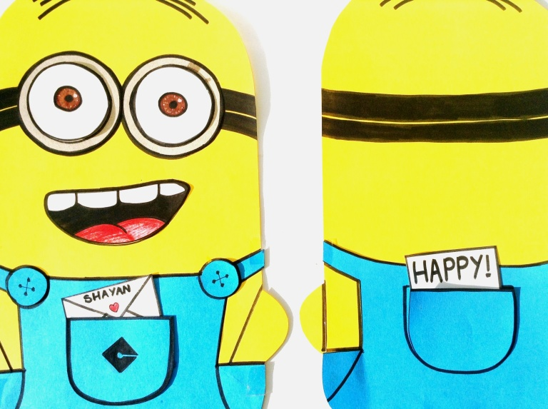 minion birthday 004