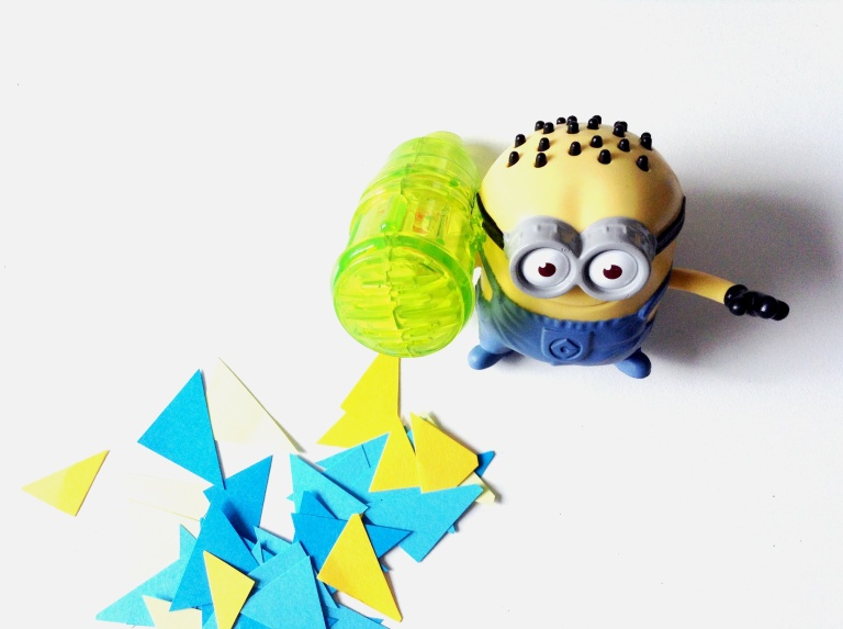 minion birthday 022