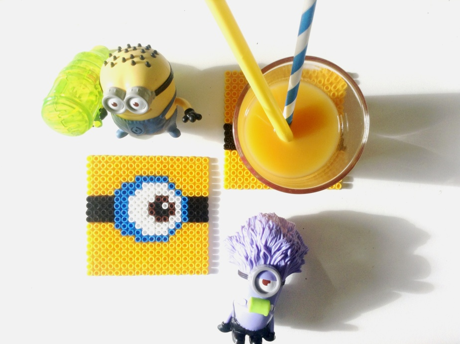 minion birthday 036