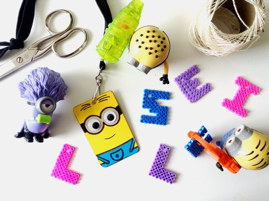 minion birthday 057