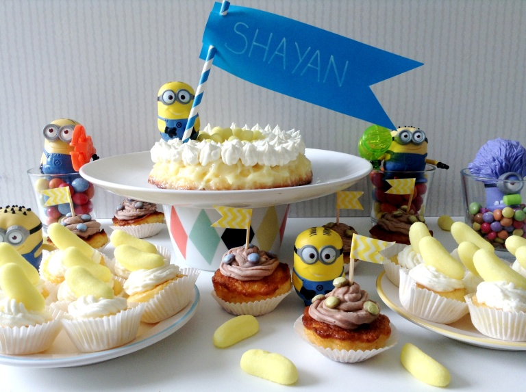 minion birthday 086