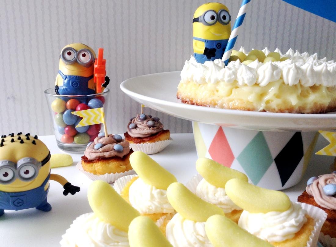 minion birthday 088