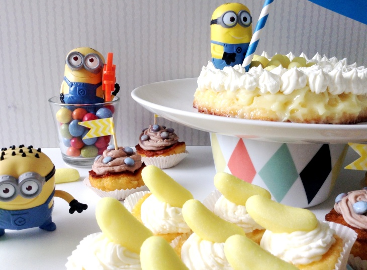 minion birthday 088