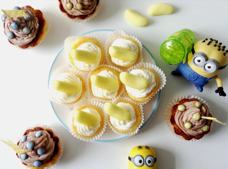 minion birthday 097