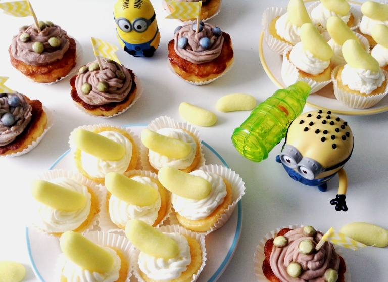 minion birthday 098