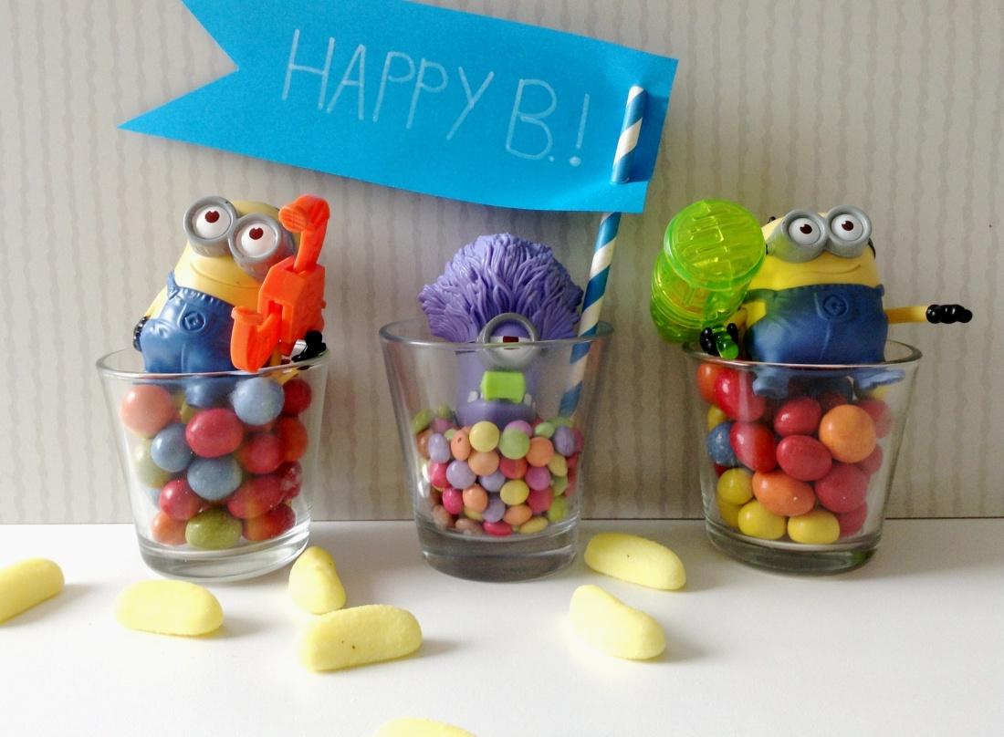 minion birthday 112