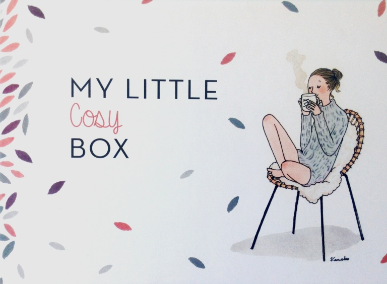 little box novembre 007