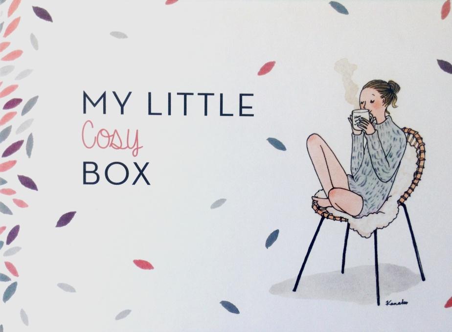 little box novembre 007