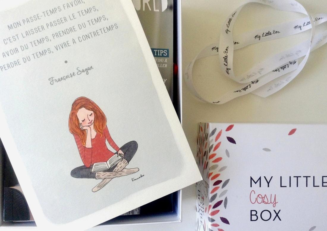 little box novembre 010
