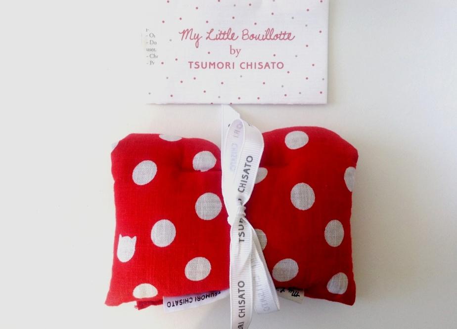little box novembre 017