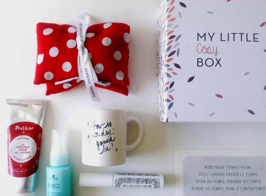 little box novembre 038