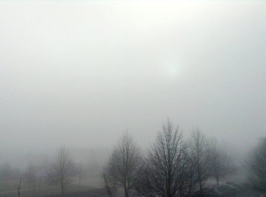 sunday foggy sunday9
