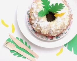 banana-bread-coco-cream-0152