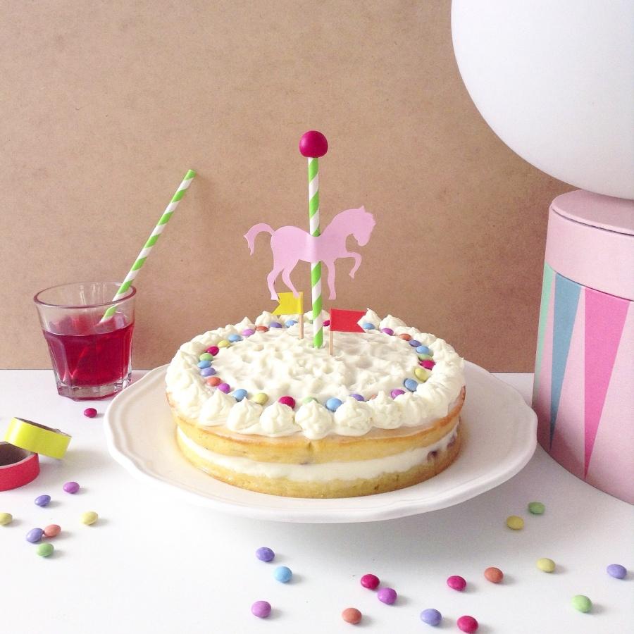 { Happy BIRTHDAY } Sweetseven