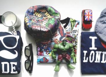 london-shopping-0132