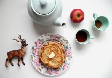 pancakes-009