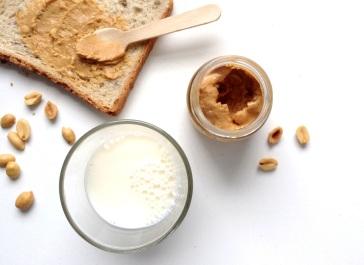peanut-butter-009