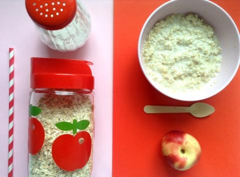 porridge-dc3a9j-003-2