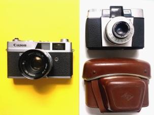 vintage-stuff-003