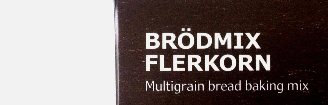 bröd 001