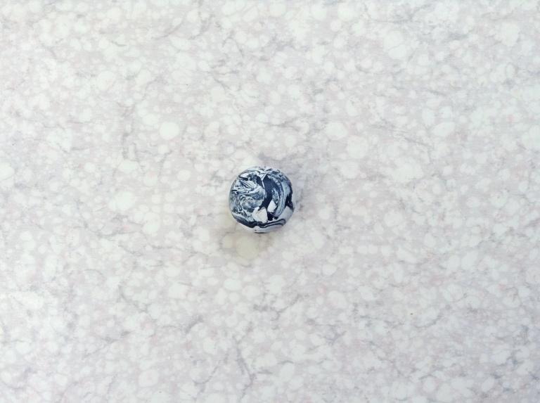 DIY marbre 003