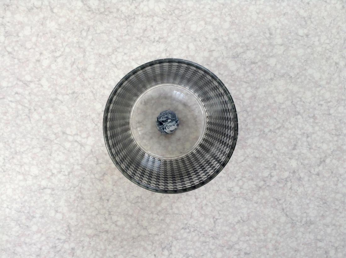 DIY marbre 004
