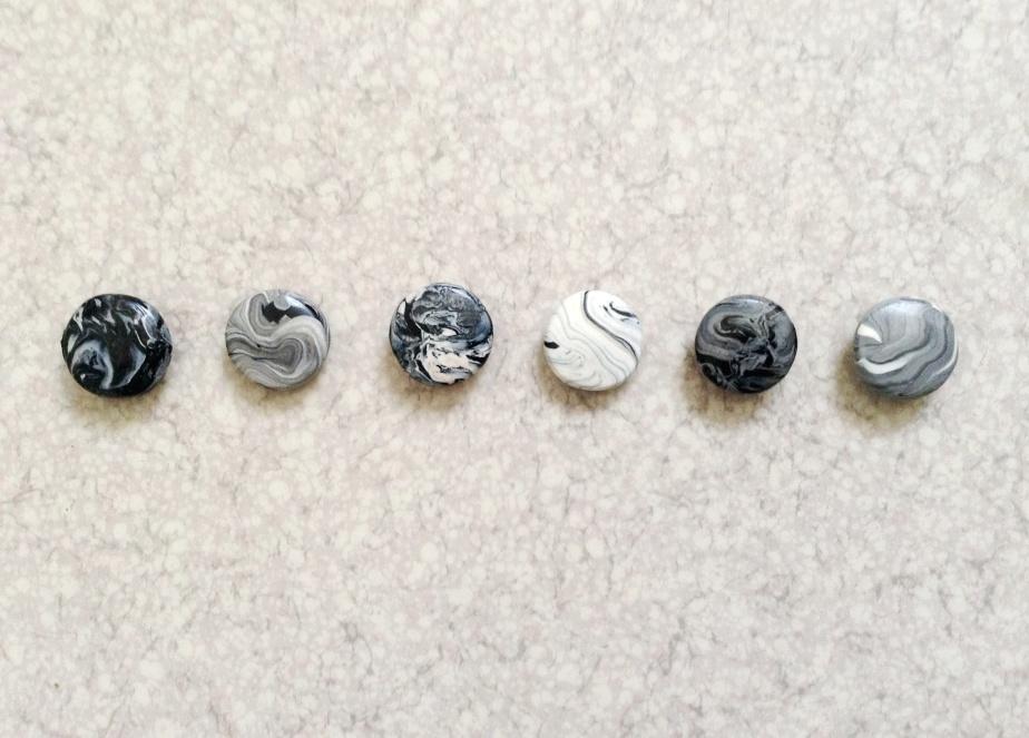 DIY marbre 015