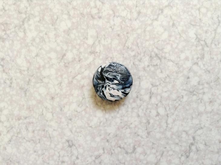 DIY marbre 017