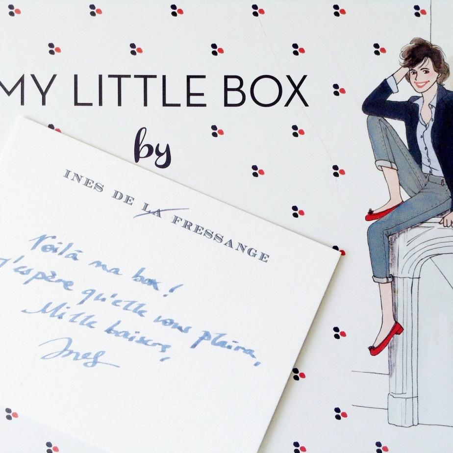little box 006